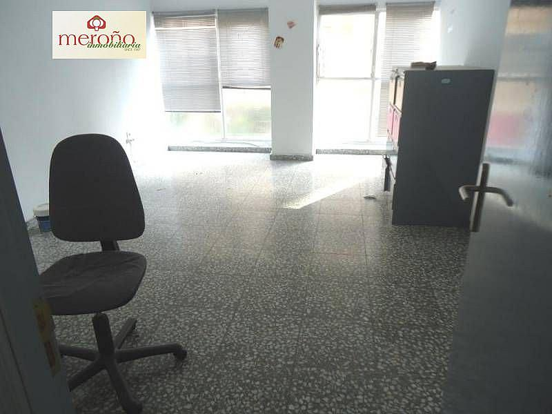 Foto - Oficina en alquiler en calle Sector Quinto, Sector V en Elche/Elx - 326401320