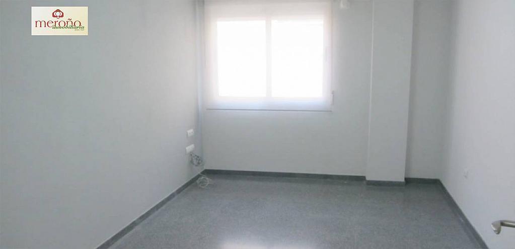 Foto - Oficina en alquiler en calle Asilo Pisos Azules, Centro (Paseo Germanías - Asilo - Pla) en Elche/Elx - 326401350
