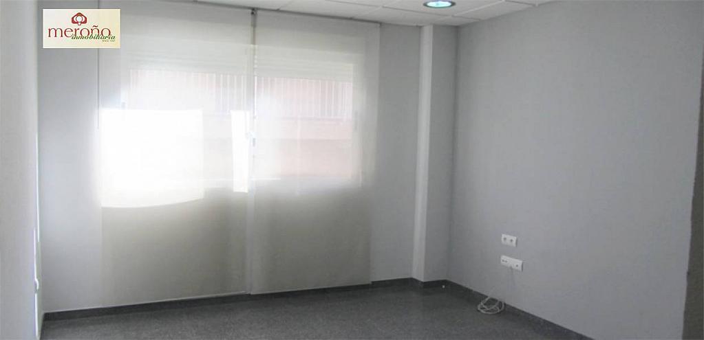 Foto - Oficina en alquiler en calle Asilo Pisos Azules, Centro (Paseo Germanías - Asilo - Pla) en Elche/Elx - 326401368