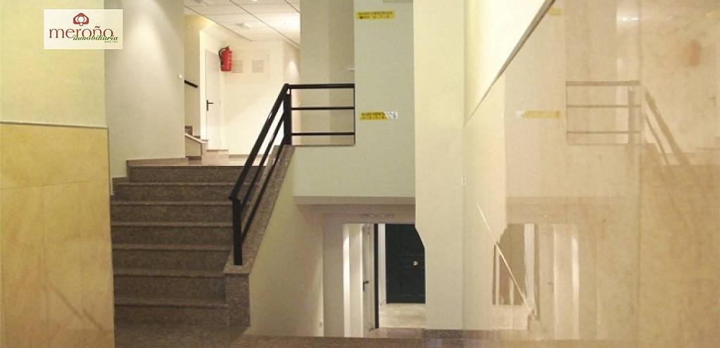 Foto - Oficina en alquiler en calle Asilo Pisos Azules, Centro (Paseo Germanías - Asilo - Pla) en Elche/Elx - 326401377