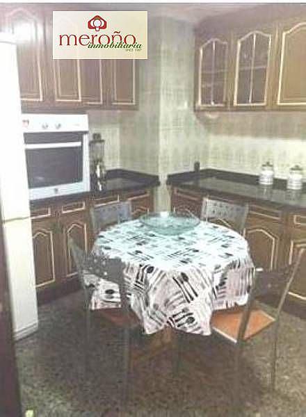 Foto - Piso en alquiler en calle Asilo Pisos Azules, Centro (Paseo Germanías - Asilo - Pla) en Elche/Elx - 328753807