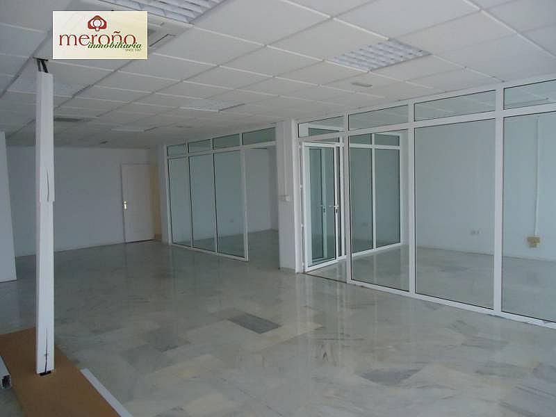 Foto - Oficina en alquiler en calle Mercalicante, Alicante/Alacant - 330599282