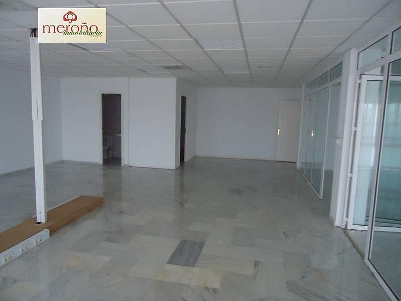 Foto - Oficina en alquiler en calle Mercalicante, Alicante/Alacant - 330599285