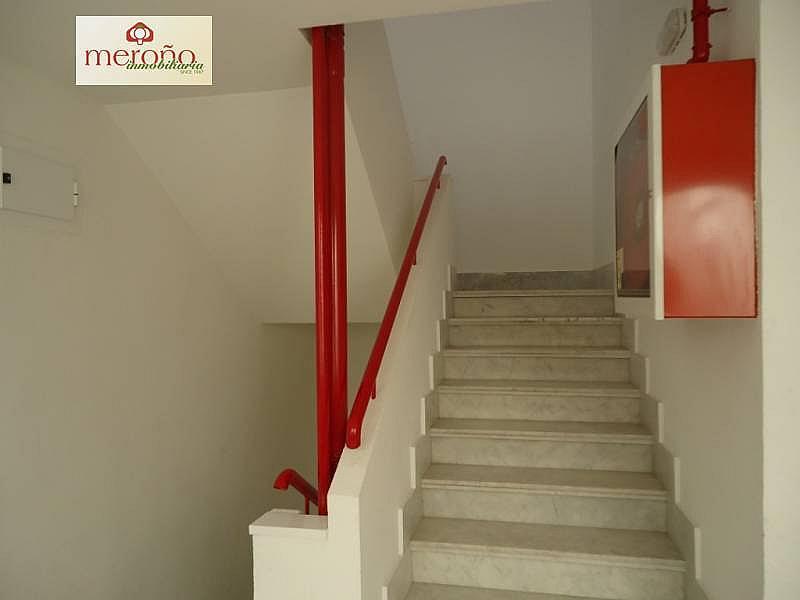 Foto - Oficina en alquiler en calle Mercalicante, Alicante/Alacant - 330599288