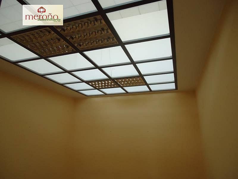 Foto - Oficina en alquiler en calle Mercalicante, Alicante/Alacant - 330599291