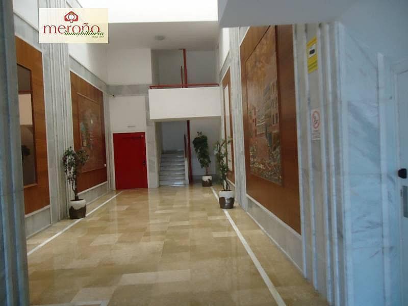 Foto - Oficina en alquiler en calle Mercalicante, Alicante/Alacant - 330599297