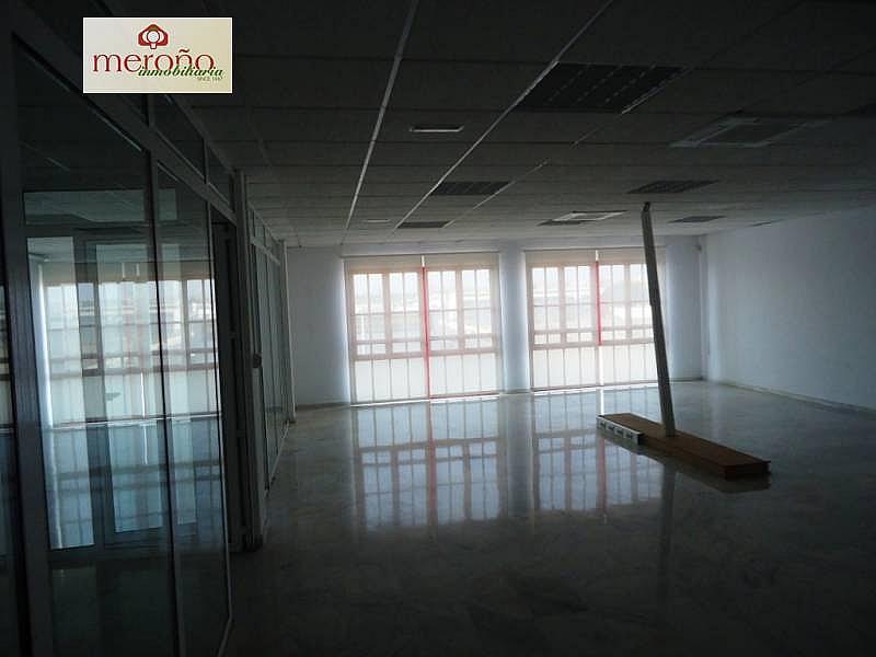 Foto - Oficina en alquiler en calle Mercalicante, Alicante/Alacant - 330599303