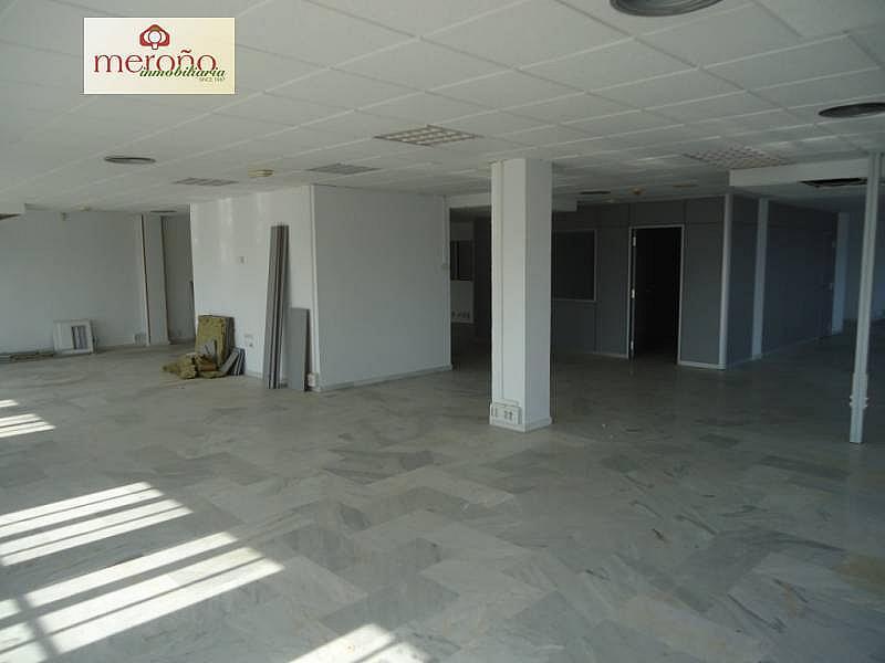 Foto - Oficina en alquiler en calle Mercalicante, Alicante/Alacant - 330599309