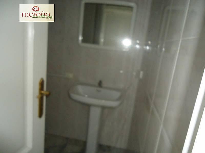 Foto - Oficina en alquiler en calle Mercalicante, Alicante/Alacant - 330599312