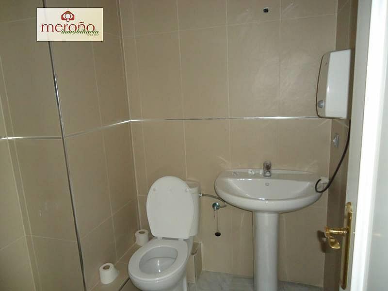 Foto - Oficina en alquiler en calle Mercalicante, Alicante/Alacant - 330599315