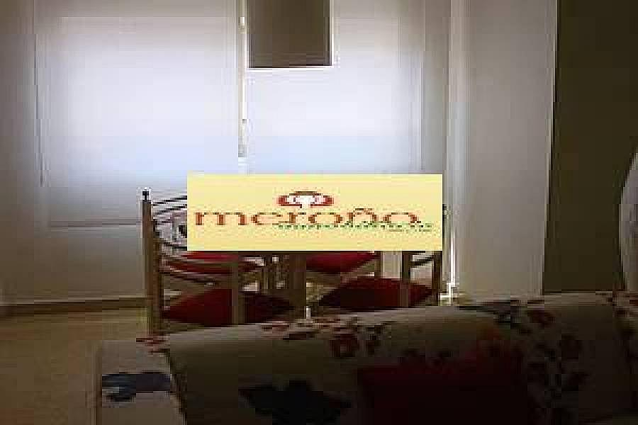 Foto - Piso en alquiler en calle Corazon de Jesus, Centro (Corazón de Jesus - Plaza Crevillente) en Elche/Elx - 330870422