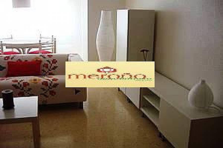Foto - Piso en alquiler en calle Corazon de Jesus, Centro (Corazón de Jesus - Plaza Crevillente) en Elche/Elx - 330870428