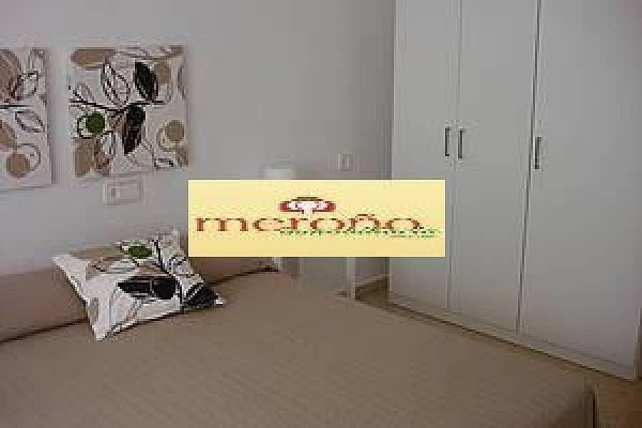 Foto - Piso en alquiler en calle Corazon de Jesus, Centro (Corazón de Jesus - Plaza Crevillente) en Elche/Elx - 330870449