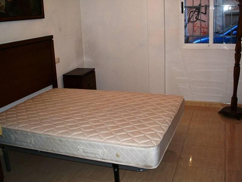 Foto - Bajo en alquiler en calle Centro, El Raval - Centro en Elche/Elx - 331120909