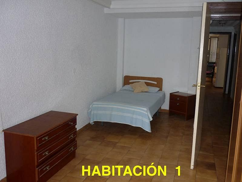 Foto - Bajo en alquiler en calle Centro, El Raval - Centro en Elche/Elx - 331120924