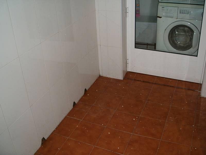Foto - Bajo en alquiler en calle Centro, El Raval - Centro en Elche/Elx - 331120930