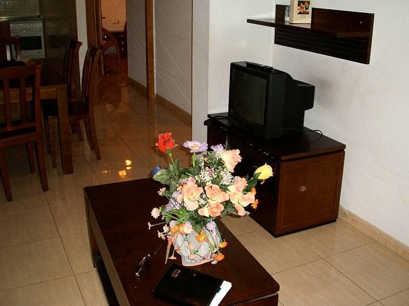 Foto - Bajo en alquiler en calle Centro, El Raval - Centro en Elche/Elx - 331120933