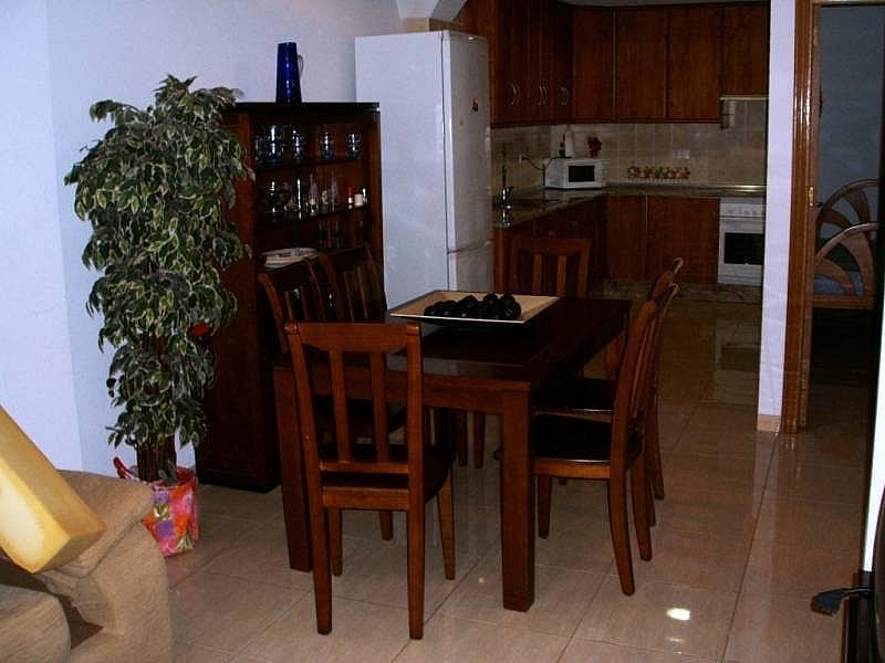 Foto - Bajo en alquiler en calle Centro, El Raval - Centro en Elche/Elx - 331120936