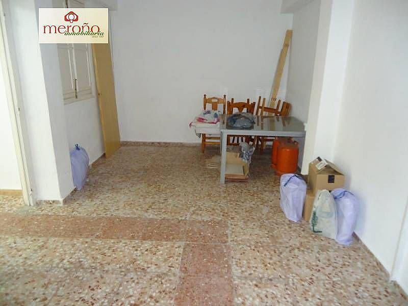 Foto - Local comercial en alquiler en calle Sector Quinto, Sector V en Elche/Elx - 356851692