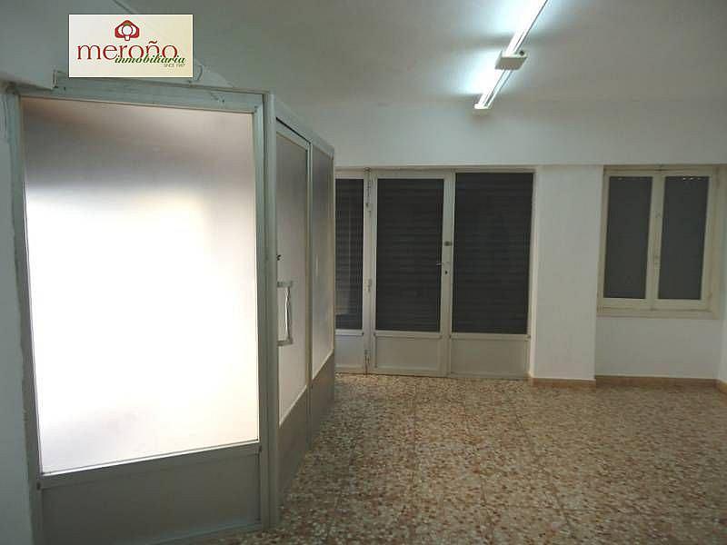 Foto - Local comercial en alquiler en calle Sector Quinto, Sector V en Elche/Elx - 356851701
