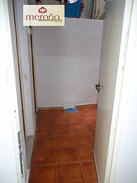 Foto - Local comercial en alquiler en calle Sector Quinto, Sector V en Elche/Elx - 356851707