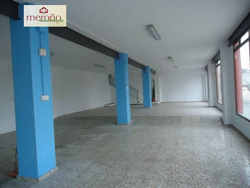 Foto - Nave industrial en alquiler en calle Guardamar, Guardamar del Segura - 331428382