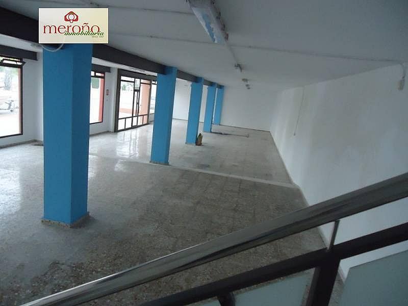 Foto - Nave industrial en alquiler en calle Guardamar, Guardamar del Segura - 331428400