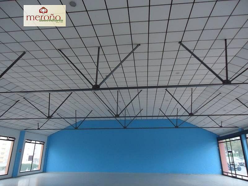 Foto - Nave industrial en alquiler en calle Guardamar, Guardamar del Segura - 331428403
