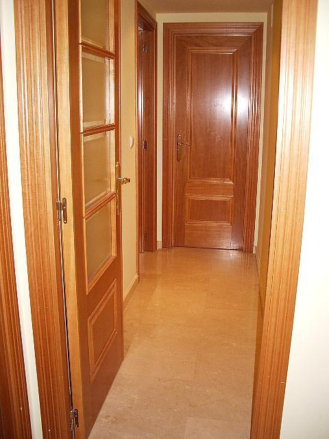 Piso en alquiler en calle Vicente Beltran Grimalt, La Creu del Grau en Valencia - 264769989