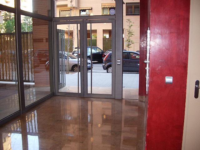 Piso en alquiler en calle Vicente Beltran Grimalt, La Creu del Grau en Valencia - 264770001