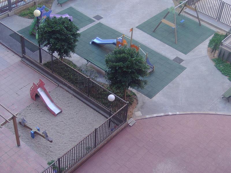 Piso en alquiler en calle Vicente Beltran Grimalt, La Creu del Grau en Valencia - 264770009