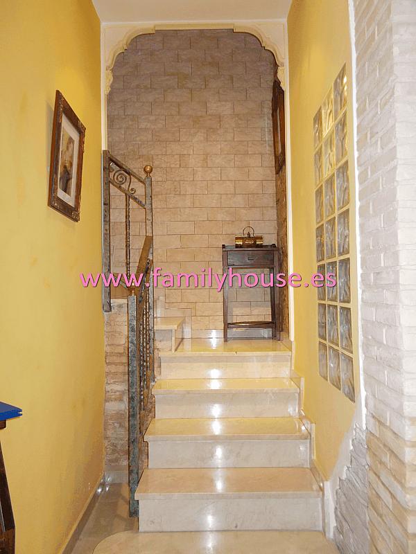 Casa en alquiler en calle Alfafar, Alfafar - 265349476
