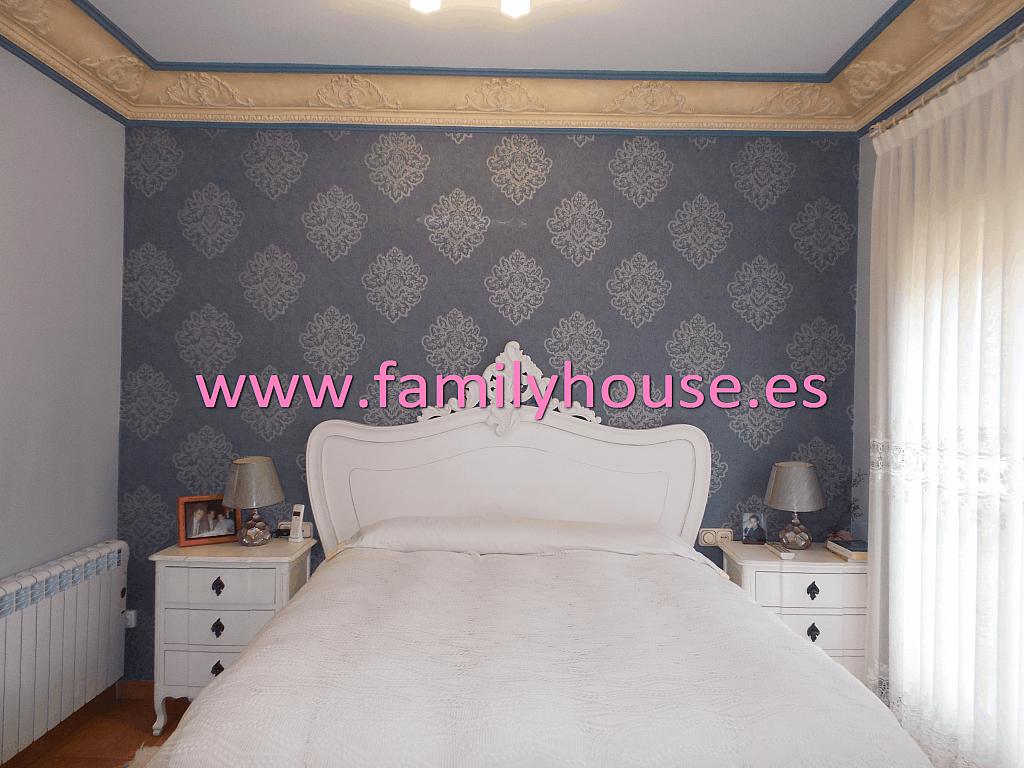 Casa en alquiler en calle Alfafar, Alfafar - 265349496