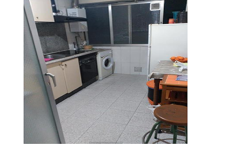Piso en alquiler en calle Ocho de Marzo, Sedaví - 281130362