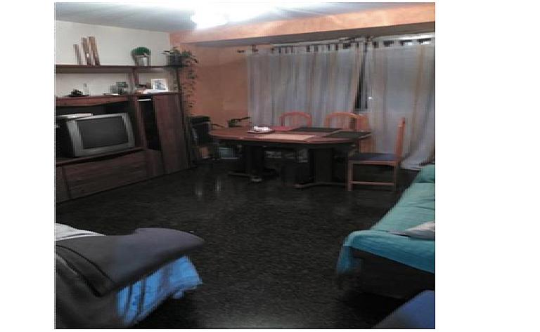 Piso en alquiler en calle Ocho de Marzo, Sedaví - 281130363