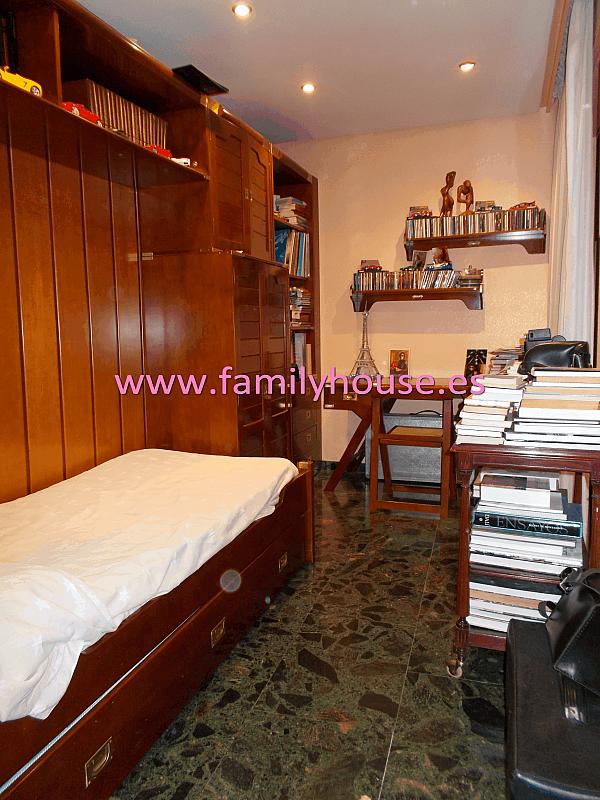 Piso en alquiler en calle Federico Pallardo, Sedaví - 292046531
