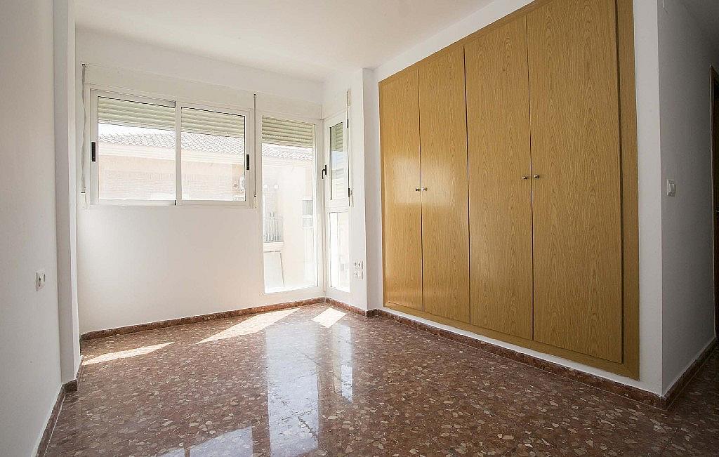 Ático en alquiler en calle Ocho de Marzo, Silla - 295780491