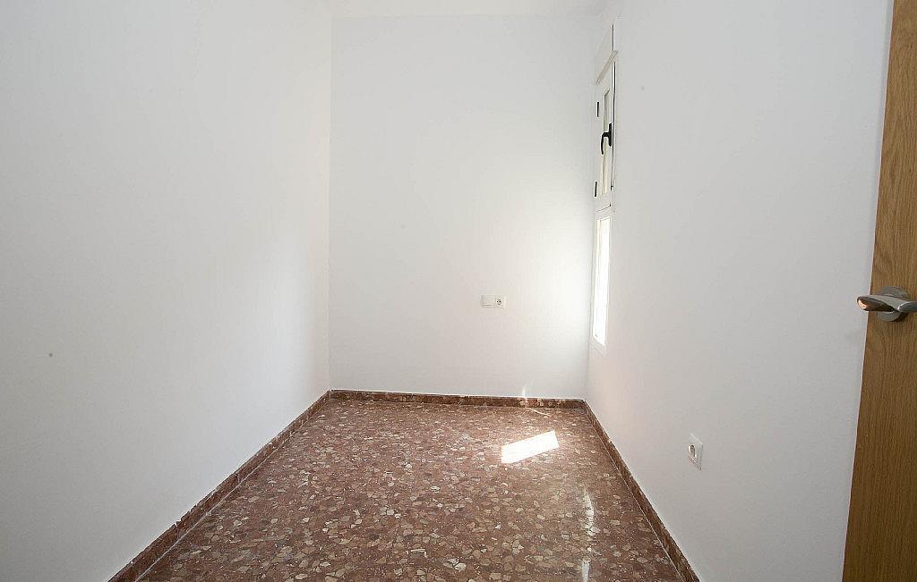 Ático en alquiler en calle Ocho de Marzo, Silla - 295780494