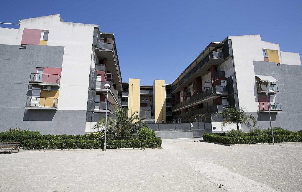Ático en alquiler en calle Ocho de Marzo, Silla - 295780504