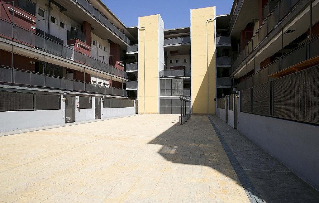 Ático en alquiler en calle Ocho de Marzo, Silla - 295780511