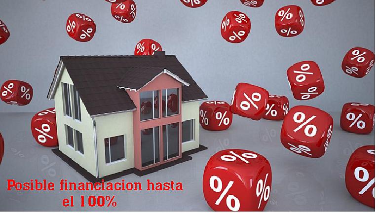 Ático en alquiler en calle Ocho de Marzo, Silla - 295780523