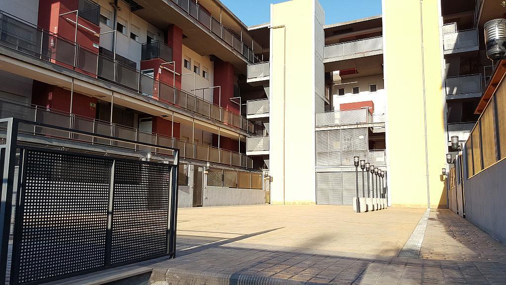 Ático en alquiler en calle Ocho de Marzo, Silla - 329109910