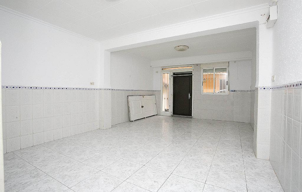 Local en alquiler en calle Ocho de Marzo, Barrio de las Barrancas en Catarroja - 296257952
