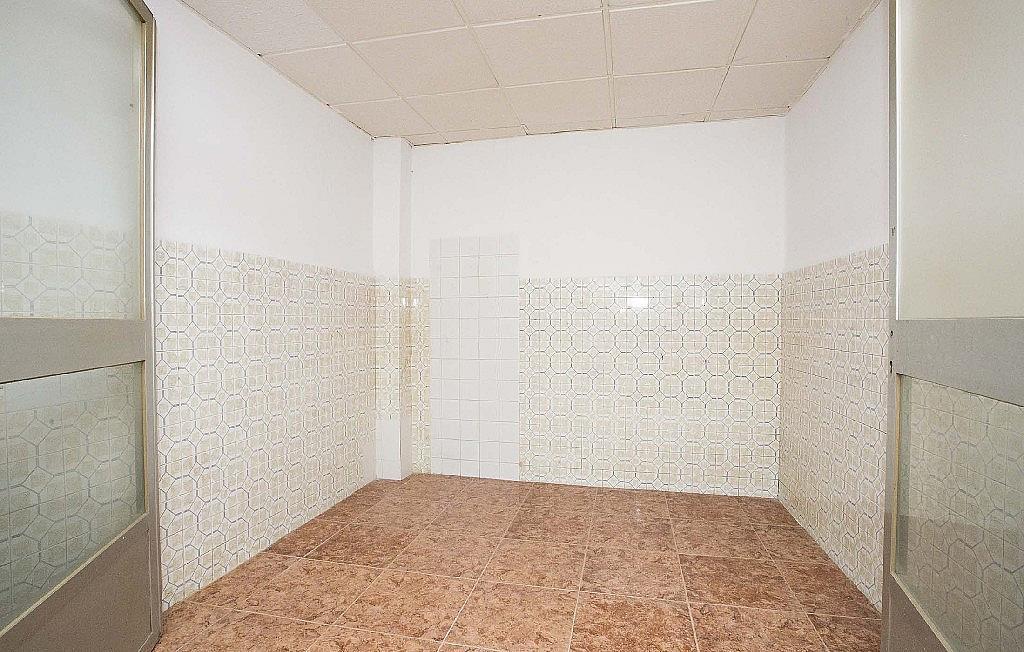 Local en alquiler en calle Ocho de Marzo, Barrio de las Barrancas en Catarroja - 296257968