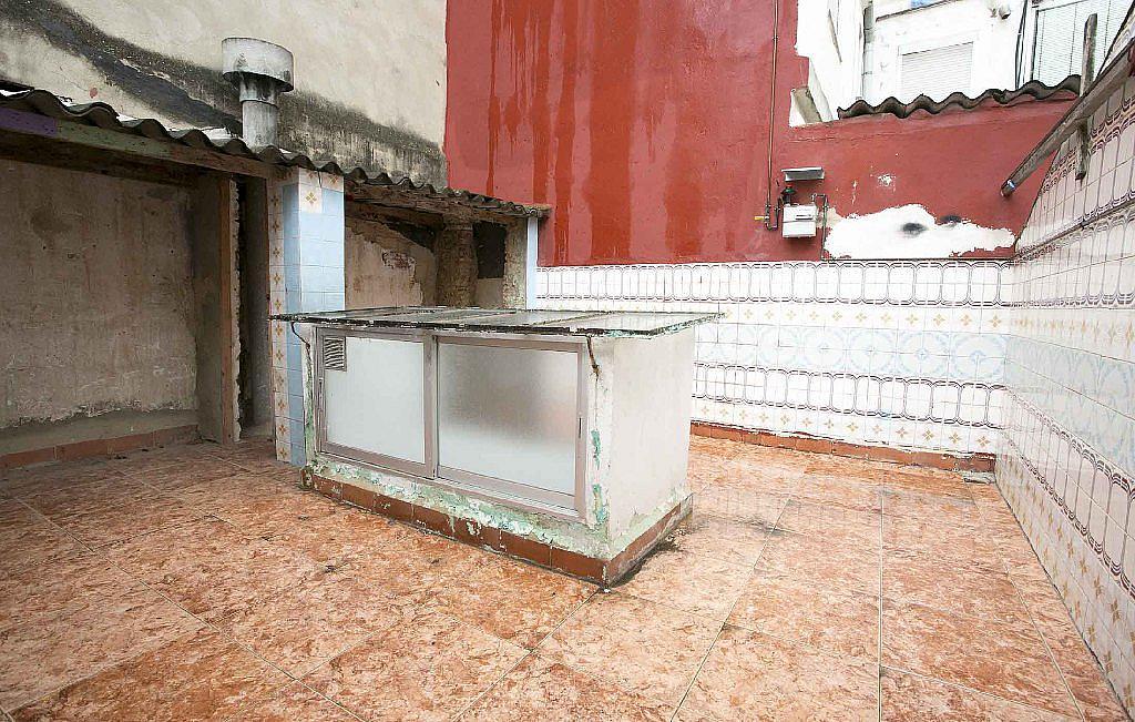 Local en alquiler en calle Ocho de Marzo, Barrio de las Barrancas en Catarroja - 296257976