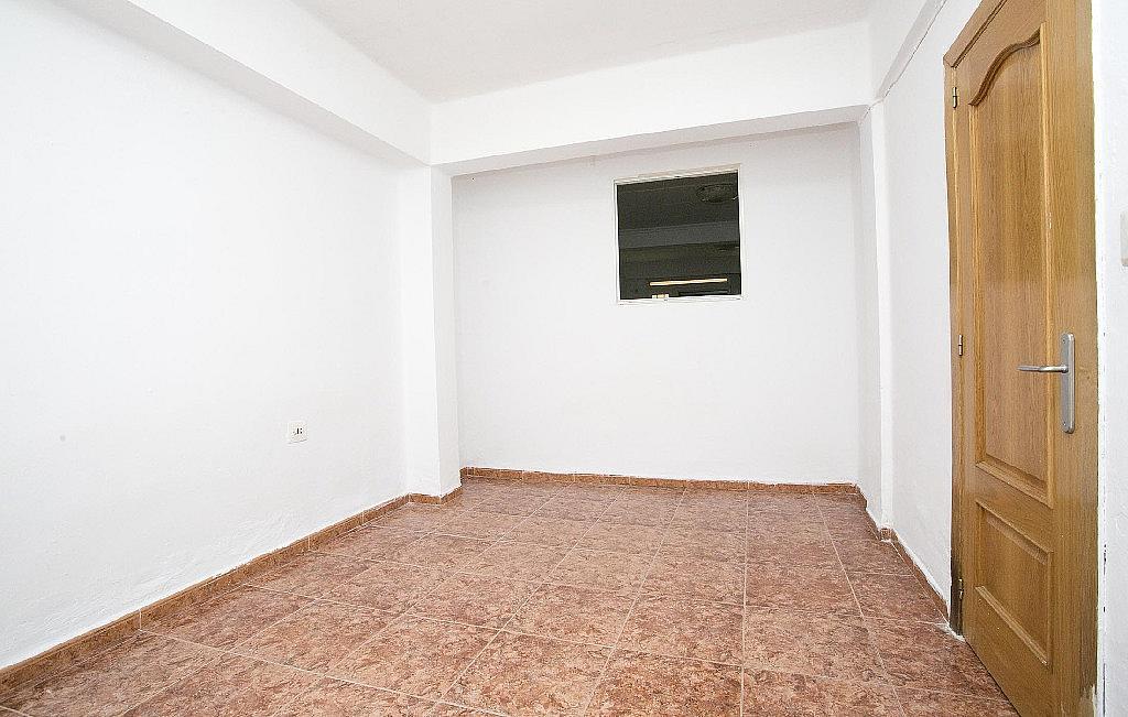 Local en alquiler en calle Ocho de Marzo, Barrio de las Barrancas en Catarroja - 317596974
