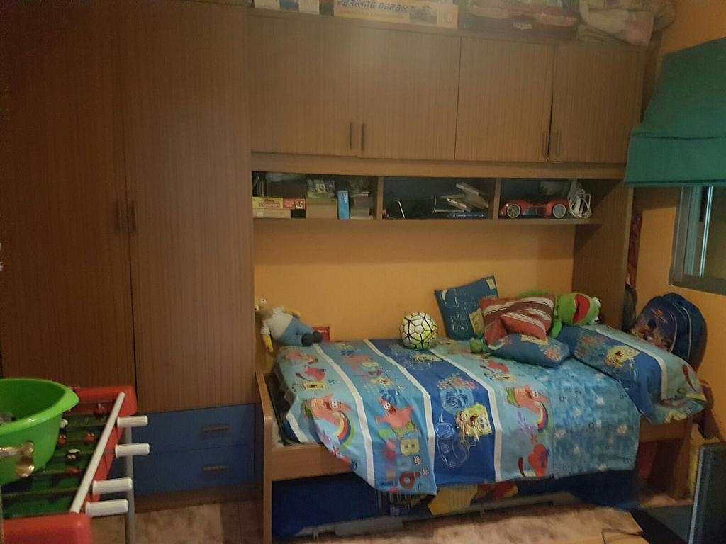 Piso en alquiler en calle Xuquer, Paiporta - 312910428