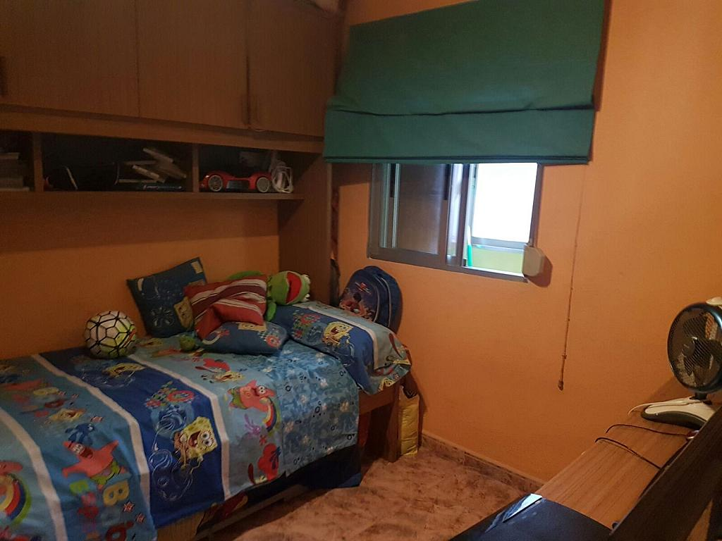 Piso en alquiler en calle Xuquer, Paiporta - 312910437