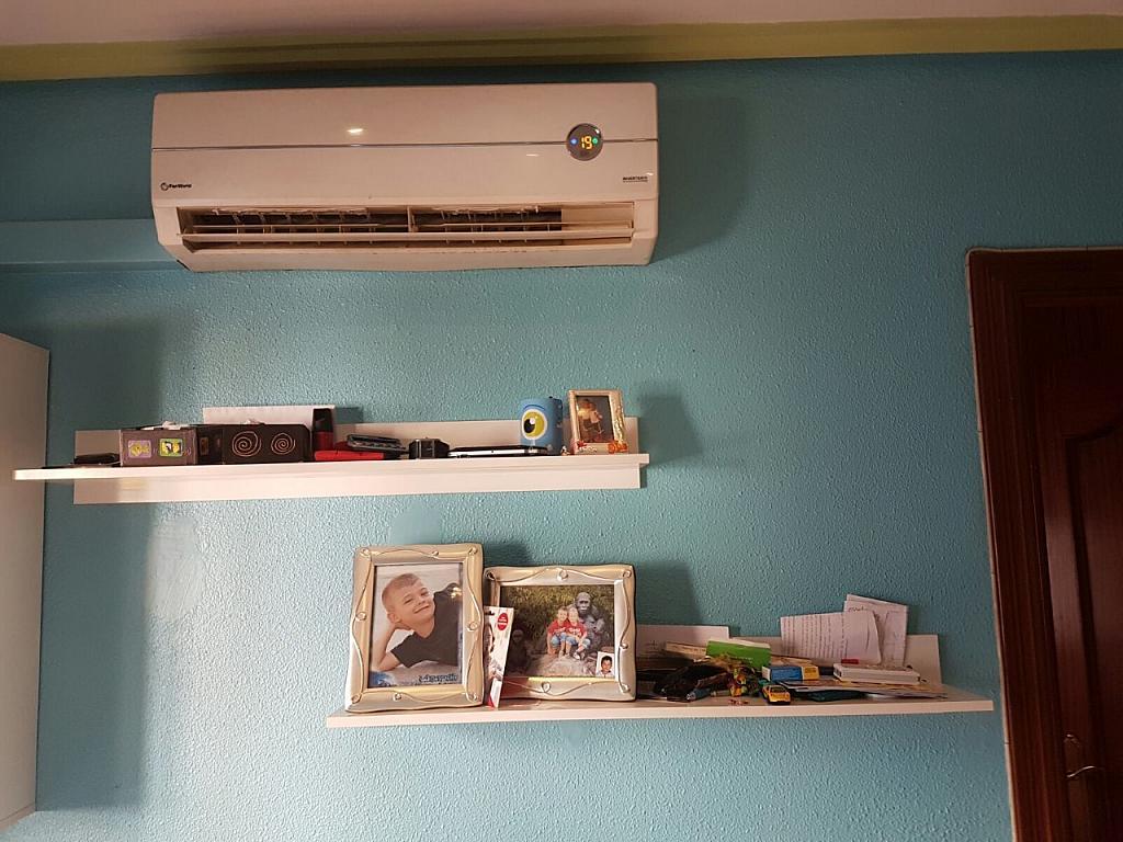 Piso en alquiler en calle Xuquer, Paiporta - 312910447
