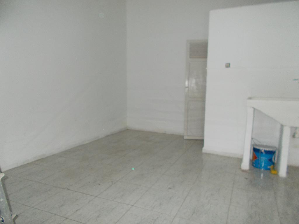 Local comercial en alquiler en calle Maerques del Turia, Benetússer - 351502795